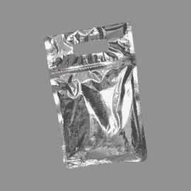 petite poche isotherme adapté au secteur agroalimentaire pour le transport de produits frais de petite taille : chocolat, foie gras, caviar, produits frais, etc.